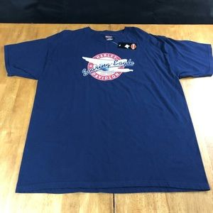 2003 Vintage Harley Davidson T-shirt size 2XL XXL
